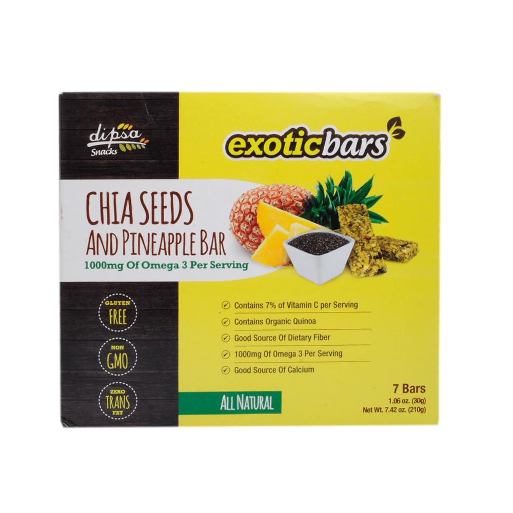 cereales -LOCATEL- . Compra en la tienda on-line