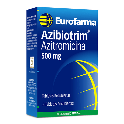 7706127000734-AZIBIOTRIM-500MG-X-3-TABLETAS-RECUBIERTAS