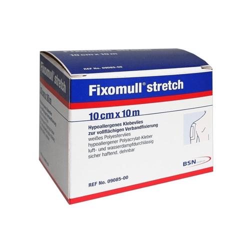 4042809017717-FIXOMULL-STRECH-10CM-X-10M