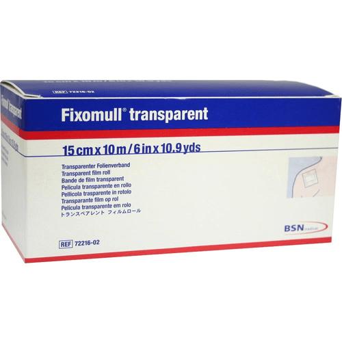 4042809177046-FIXOMULL-TRANSPARENTE-10M-X-15CM