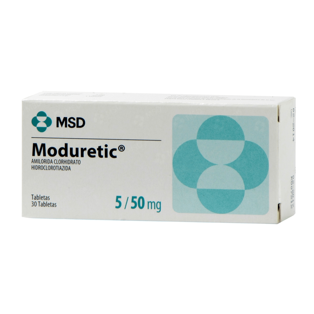 Nolvadex for sale master card 60 20mg