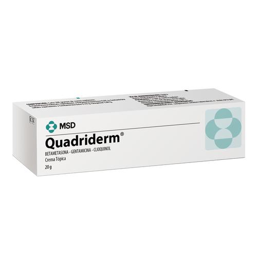 7702502278002-QUADRIDERM-CREMA-X-20-GRAMOS