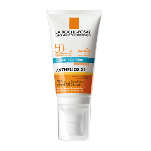 3337872419690-PROTECTOR-SOLAR-ANTHELIOS-BB-CREAM-SPF50-X-50ML