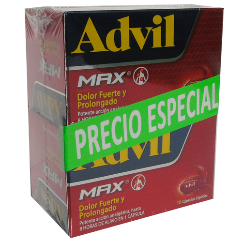 7702132054335-OF.ADVIL-MAX-PAGUE-22-LLEVE-32