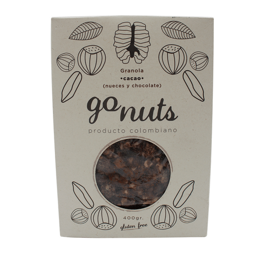 7709381033616-GRANOLA-GONUTS-CACAO-X-400GR