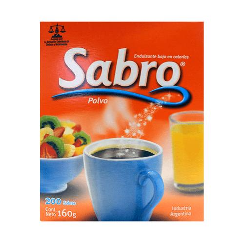 7792129000513-ENDULZANTE-SABRO-POLVO-SOBRE-X-200-X-160GR