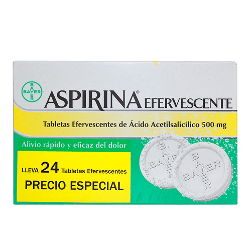 7702123010951-OF.ASPIRINA-500MG-X-24-TABLETAS-EFERVECENTES