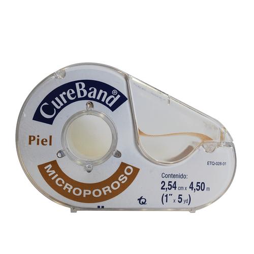 7702057644680-MICROPORO-CUREBAND-1-X-5YD