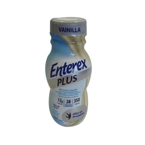 612197216357-ENTEREX-PLUS-LIQUIDA-VAINILLA-X-237ML