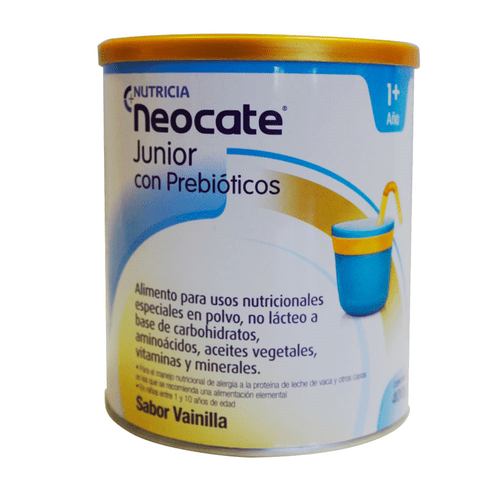 5016533650891-F.-I-NEOCATE-JUNIOR-1-AÑO-VAINILLA-X-400GR