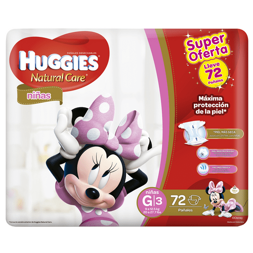 7702425805101-PAÑALES-HUGGIES-NATURAL-CARE-DIA-NIÑA-L-X-72UND