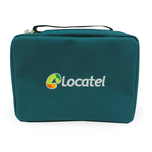 9006385391697-ESTUCHE-MULTIUSOS-LOCATEL