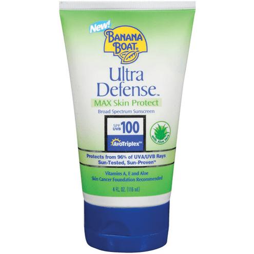 Comprar Bloqueador Banana Max Skin Protect Spf1