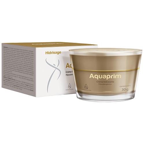 Comprar Aquaprim Crema Hidratante X 30gr
