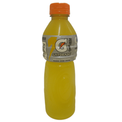 Comprar Bebida Hidrat. Maracuya X500ml Gatorade