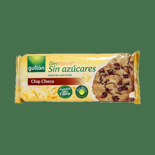 Comprar Galletas Chip Choc