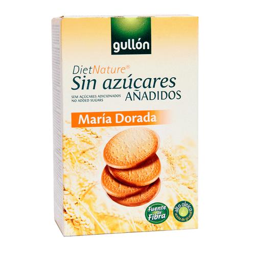 Comprar Galleta Dorada Diet Nature 400 Gr