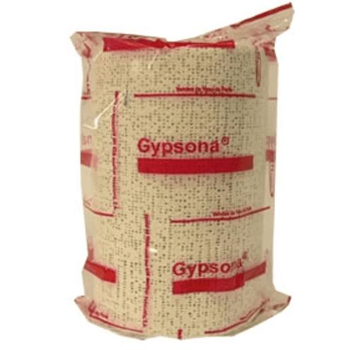 Comprar Venda De Yeso 6x5 Yds Gypsona