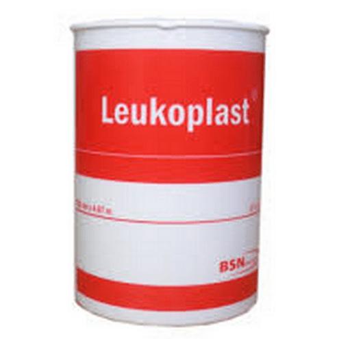 Comprar Esparadrapo 3x5yds Leukoplast