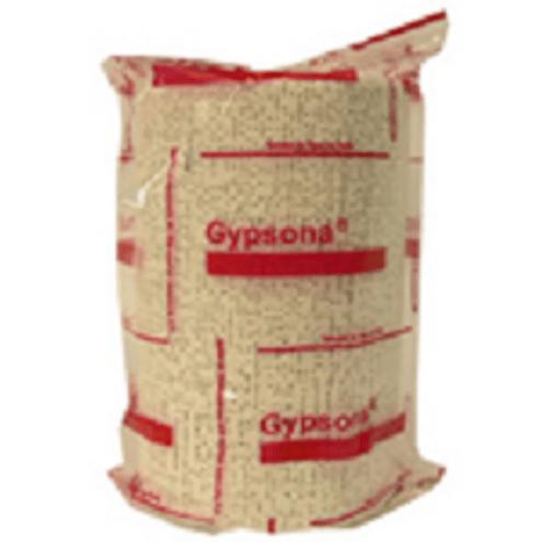 Comprar Venda De Yeso 4x5 Yds Gypsona