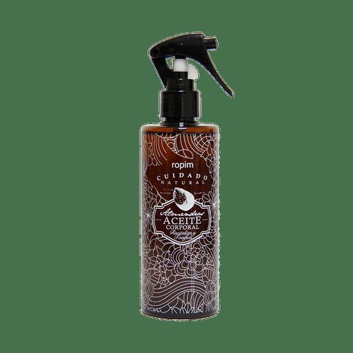 Comprar Aceite De Almendras Frc X 250 Ml