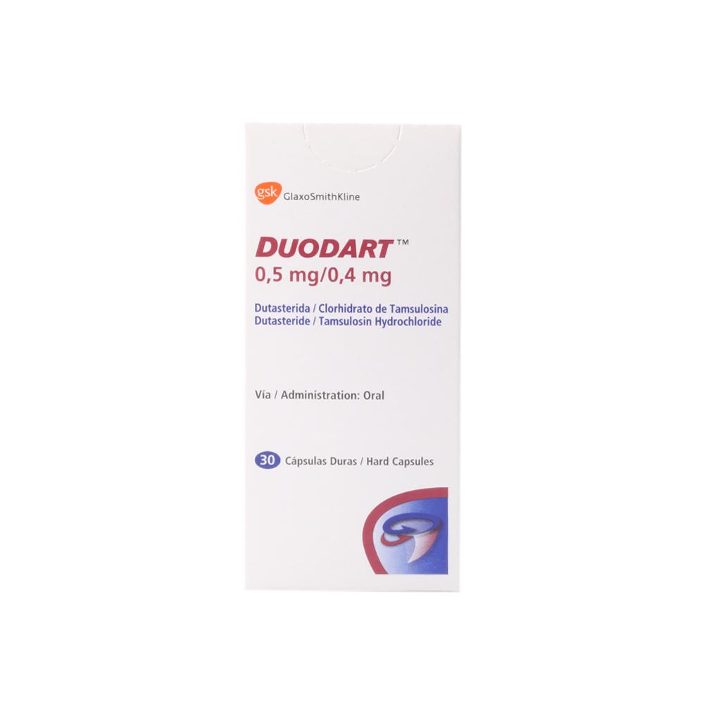 Medicamentos Prescripcion Locatel Compra En La Tienda On Line Locatelcolombia
