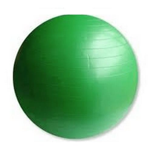Comprar Balon Fisioterapia Diametro 65cms Verde