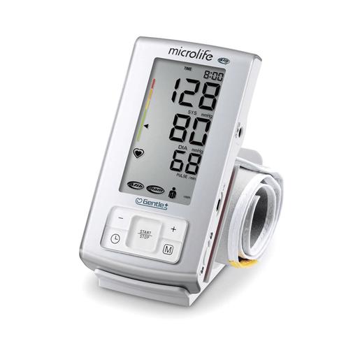 Comprar Tensiometro Automatico Microlife Bp-A6 Basic