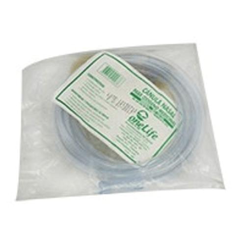 Comprar Canula Nasal Oxigeno Pediatrica 2mts