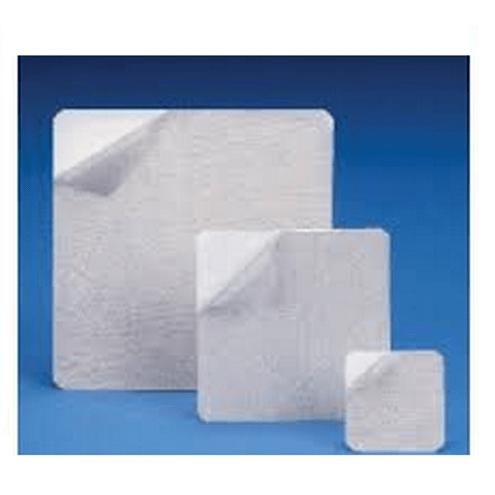 Comprar Aposito Esteril 6x6cm En Sobre.Supertex