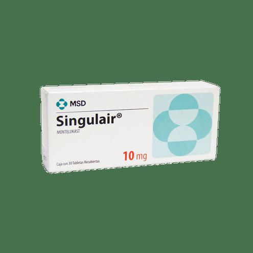 vigora medicine use