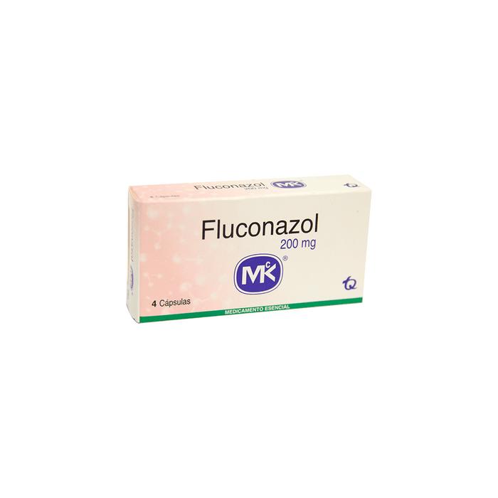 pastilla fluconazol 150 mg para que sirve
