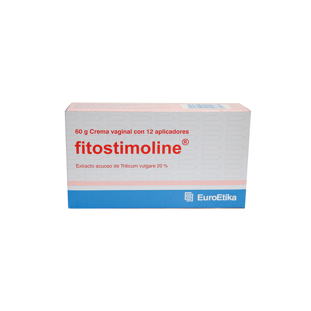 Medicamentos Prescripcion Locatel Compra En La Tienda On Line