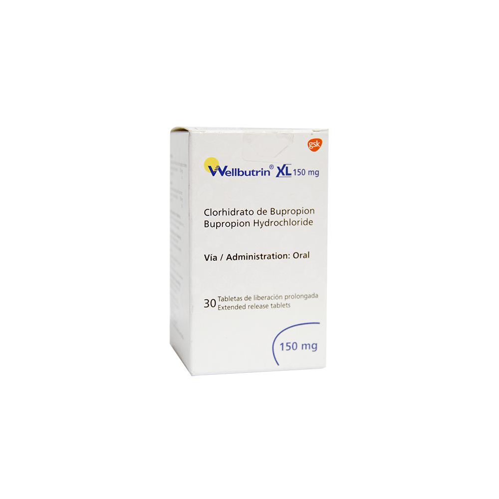sildenafil 25 mg tablets