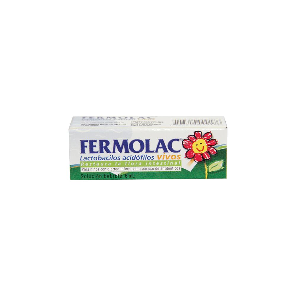 para que sirve lactobacilos acidofilos capsulas