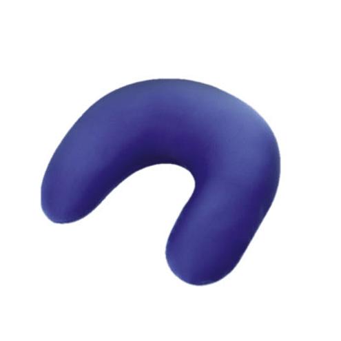 Comprar Cojin Cervical Normal Desknza
