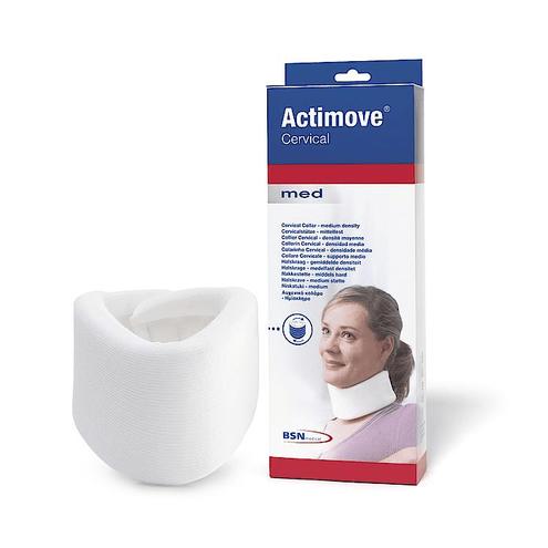 Comprar Cervical Actimove Densidad Media Talla S