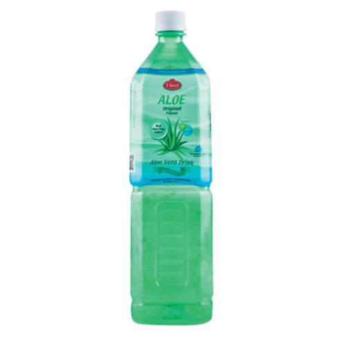 Comprar Tbest Bebida Aloe Original X1.5l