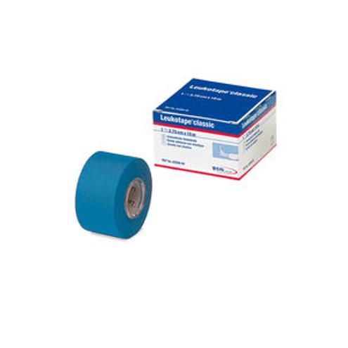 Comprar Leukotape Venda Elastica Azul 5cm X 5m
