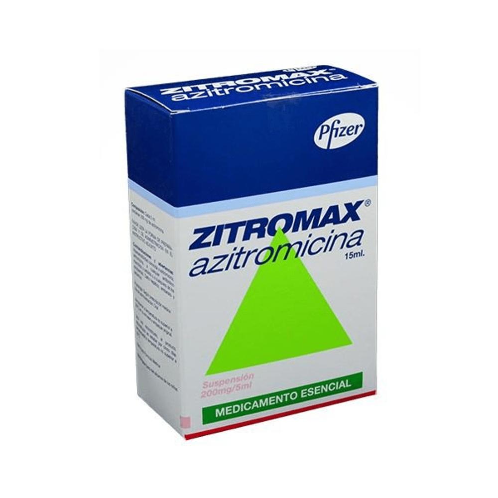 Aciclovir 200 Mg 5ml Susp more: