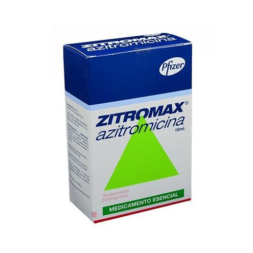 donde comprar zithromax azitromicina online pedido por correo