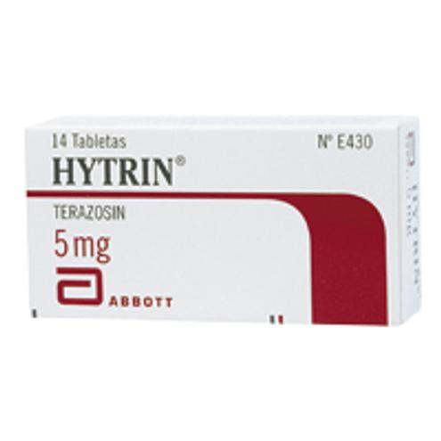 Gabapentin for seizures