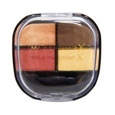 51031174d58 Max Factor cuidado-personal - maquillaje - ojos – locatelcolombia