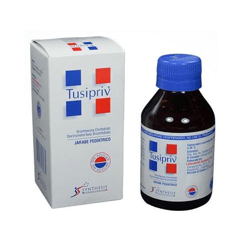 Pediatrico drogueria - medicamentos – locatelcolombia