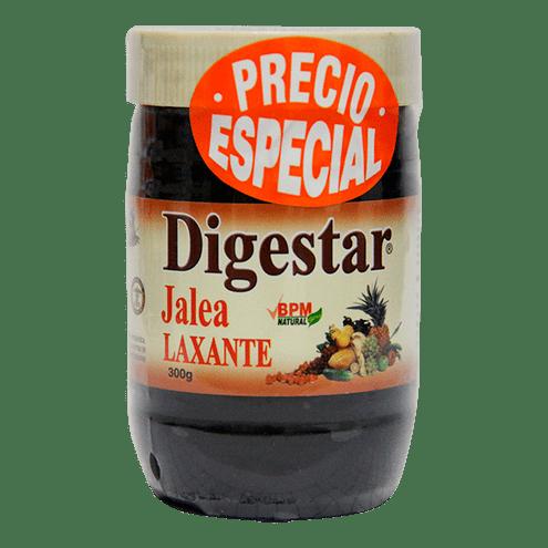 Comprar Digestar Jalea Frasco X 300 Gramos - Digestar Jalea Fcox300g Natural Fresly