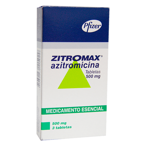 azitromicina 1 gramo sín receta