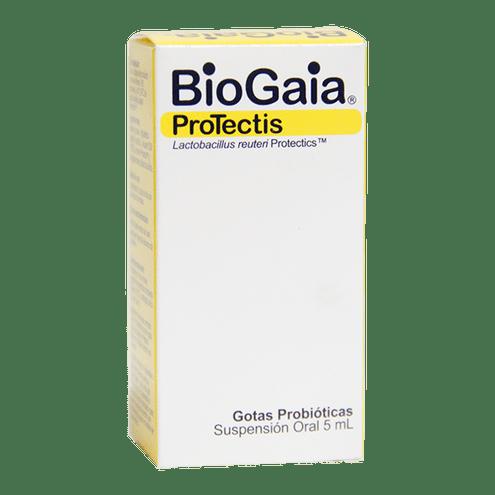 Comprar Biogaia Gotas Probioticas Frasco X 5mlt