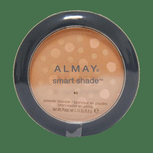 Comprar Rubor Smart Shade Bronzer Almay