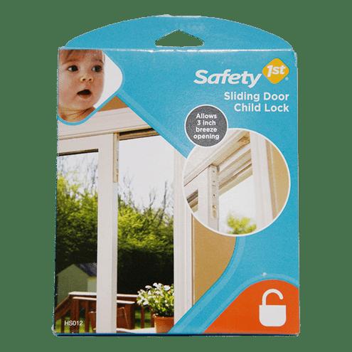 Comprar Seguro De Bloqueo Puerta Corrediz Safety