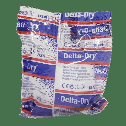 Comprar Venda Delta-Dry Tubular X 5cm